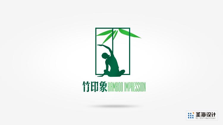 安吉竹印象品牌設計/竹鄉/竹纖維紡織品/杭州包裝設計/杭州圣海包裝藝術設計有限公司