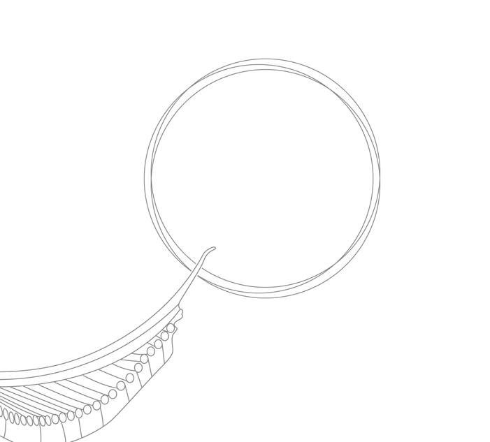 索菲亞中秋月餅包裝設計/杭州包裝設計/杭州圣海包裝藝術設計有限公司