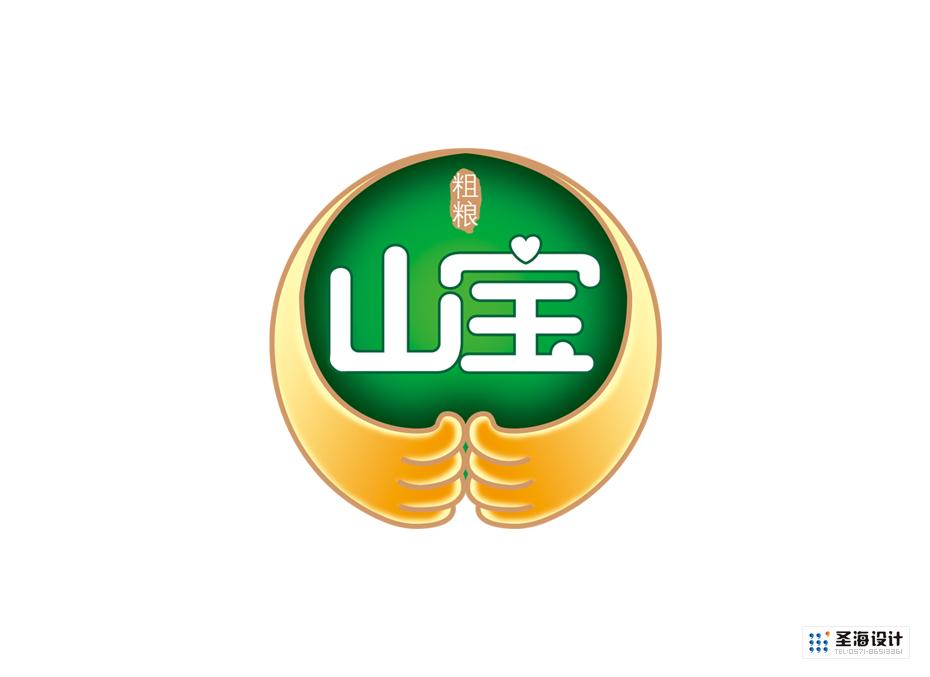 山寶品牌包裝設計|杭州圣海包裝藝術設計有限公司