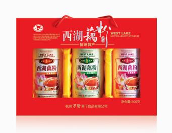 萬隆杭州糕點特產